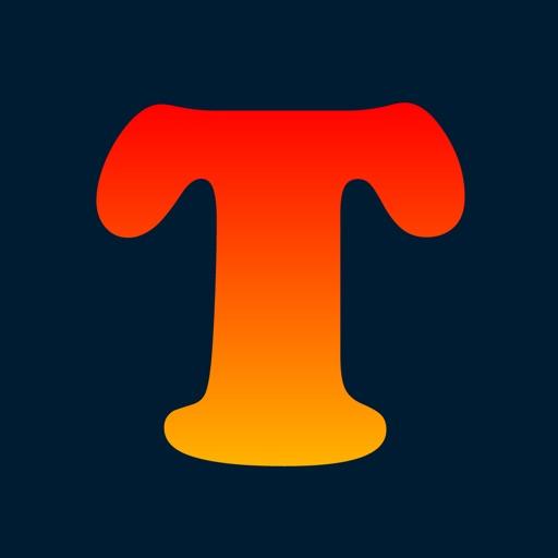 Tow Truck: Max iOS App