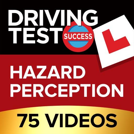 Hazard Perception Mega Pack - Driving Test Success