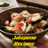 A+ Jalapeno Pepper - Chefs Recipe