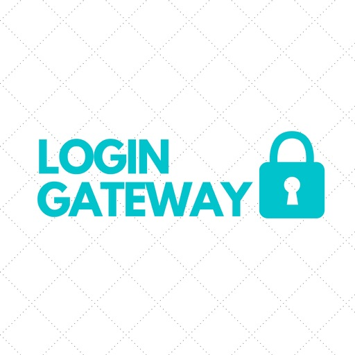 Login Gateway