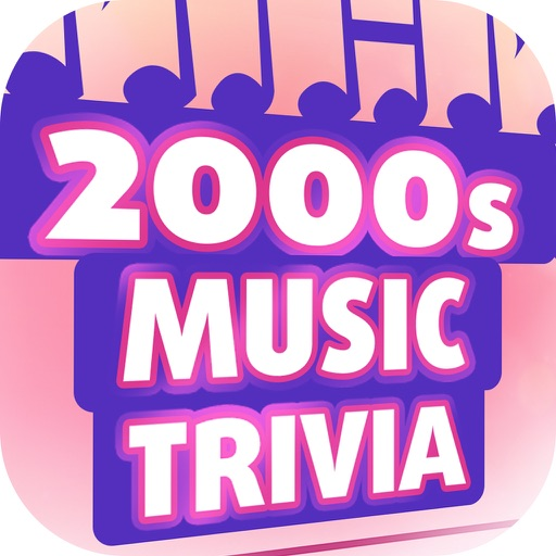 2000s Music Quiz Game - Fun Questions and Answer.s by Lazar Vuksanovic