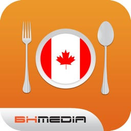 Canadian Food Recipes - best cooking tips, ideas