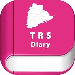 TRS Diary
