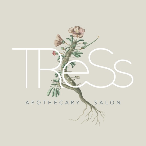 TReSs Apothecary Salon