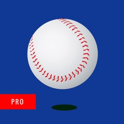 News Surge for Chicago Cubs Baseball News Pro