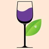 Organic, Biodynamic and Sustainable Wineries of CA