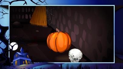 New Halloween Escape screenshot four
