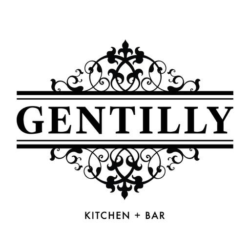 Gentilly icon