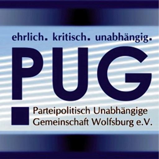 Pug-WOB e.V.