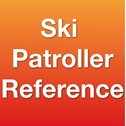Ski Patroller Reference