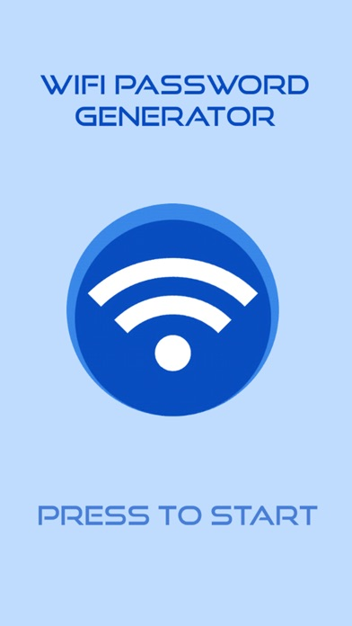 download FREE WIFI PASSWORD WPA apps 0