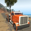 Monster Rivals Truck Racing Sim and Driving Test Simulator Games - iPhoneアプリ