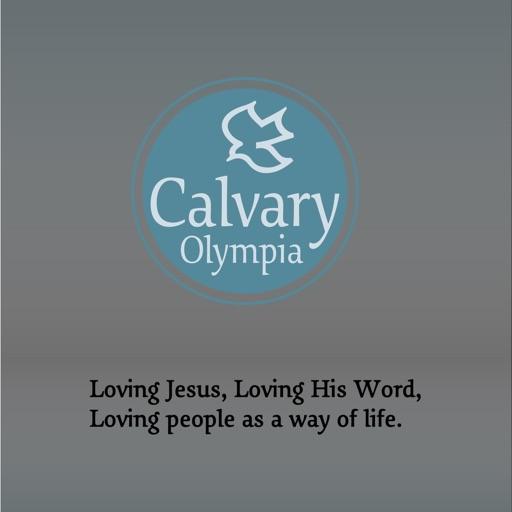 Calvary Olympia
