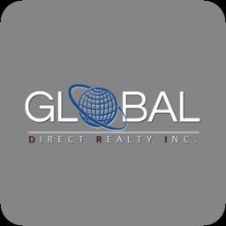 Global Direct Realty Inc.