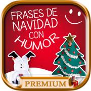 Frases y estados de navidad con humor - Pro