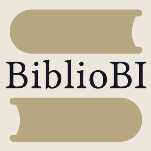 BiblioBI