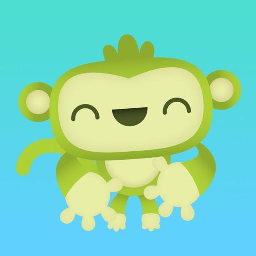 Bobo Emoji