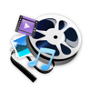 Video Extractor - Best video content export tool - Junbo Li