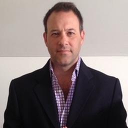 Automated Lead Generation: Dr. Len Schwartz