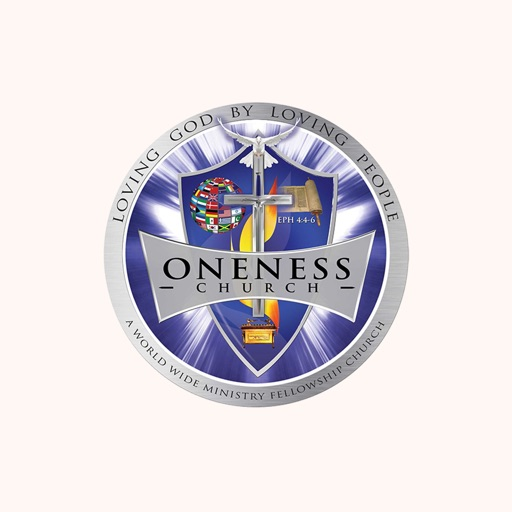 Oneness Church