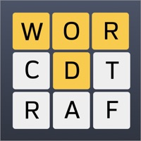 Codes for Word Craft - Word Game: Puzzle One's Brains & Fun Hack