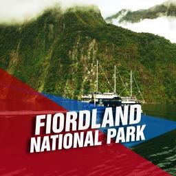 Fiordland National Park Tourism Guide