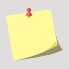 Color Notes icon