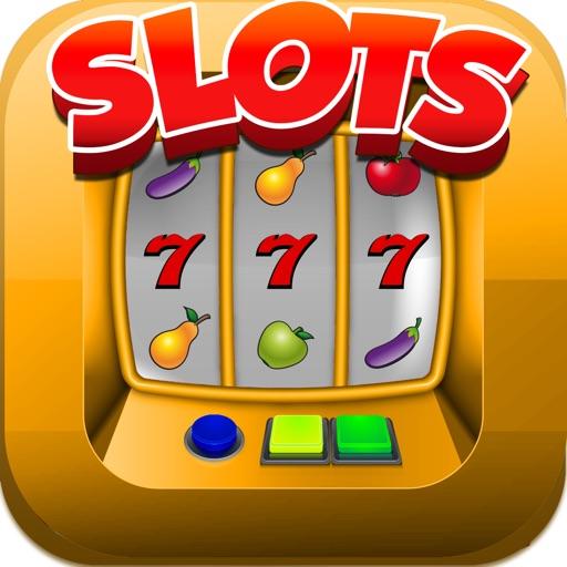 casino de macao Online