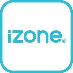 iZone Controller