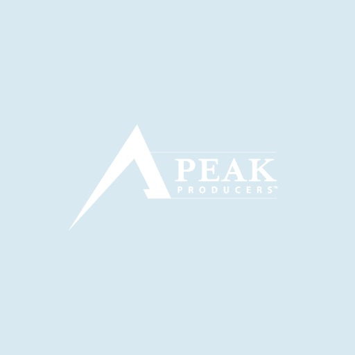 Buffini & Company Peak Producers App