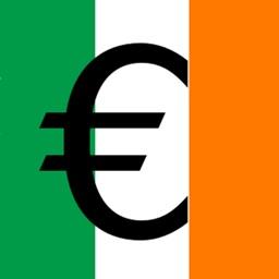 Irish PAYE Tax Calculator - TaxCalc.ie