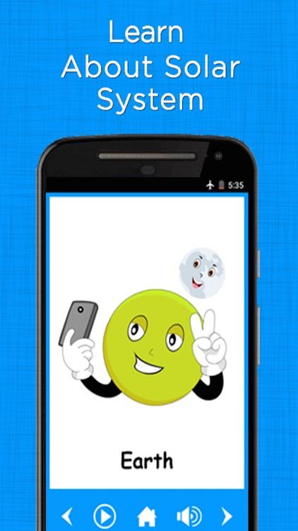 ABC for kids – learn Alphabet,Kids Game,Phonics screenshot-3