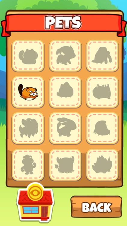Egg Clicker - Kids Games screenshot-3