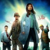 Pandemic: The Board Game - iPhoneアプリ