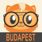 TOP Budapest - Visiter les incontournables by VLM icon