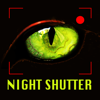 Night Vision Slow Shu...