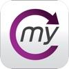 MyClean 360 Reviews