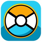Animal GO - Find and Catch AniMon By Animal Ball icon