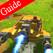 奇妙机器和 Mod for 废品机械师 (Scrap Mechanic)