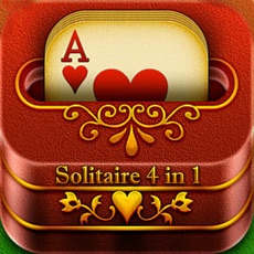 Activities of Solitaire Collection.