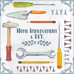 Home Improvement Coupons, DIY Coupons, Tool Coupon
