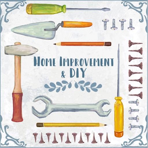 Home Improvement Coupons, DIY Coupons, Tool Coupon
