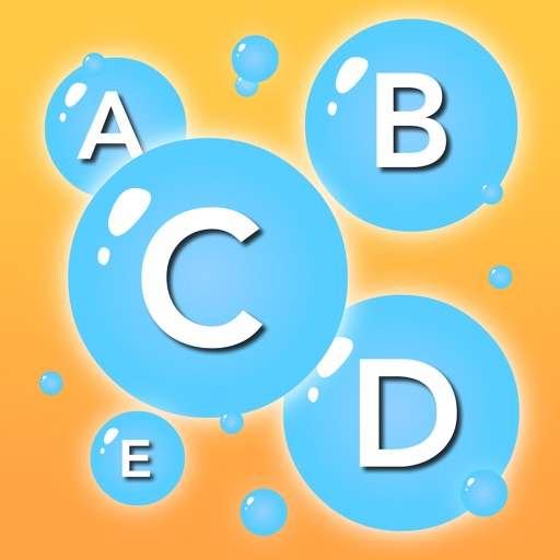 Spell It! Educational spelling quiz for students