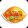 Gem Rocker - iPhoneアプリ