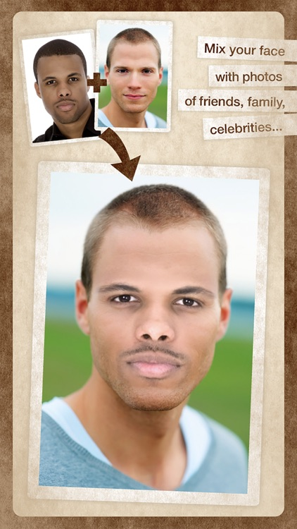 MixBooth screenshot-3