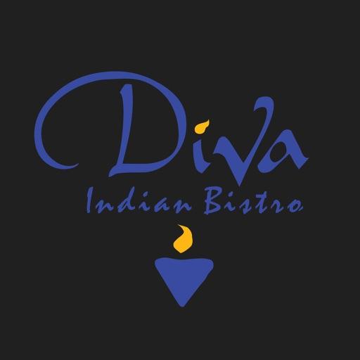 Diva Indian Bistro icon