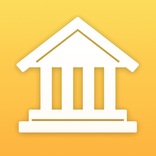 iBank for iPad Review