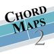 Chordmaps2
