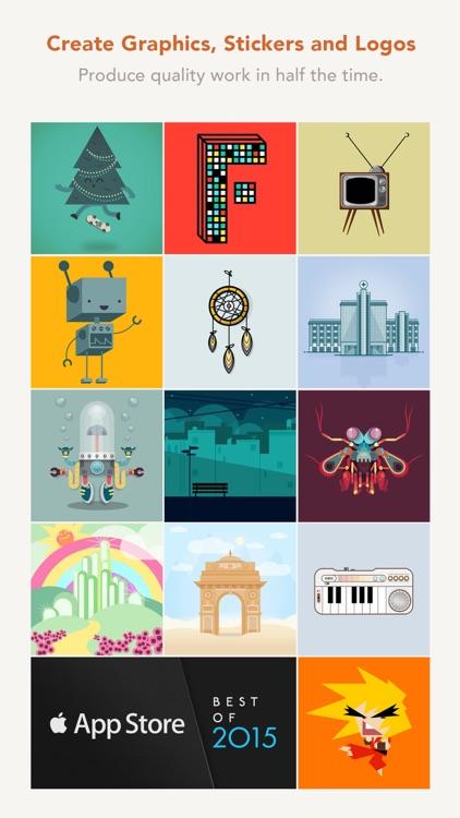 Assembly - Art and Design screenshot-0