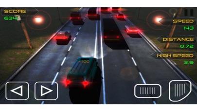 download Car Games - Car Racing Games 2017 indir ücretsiz - windows 8 , 7 veya 10 and Mac Download now